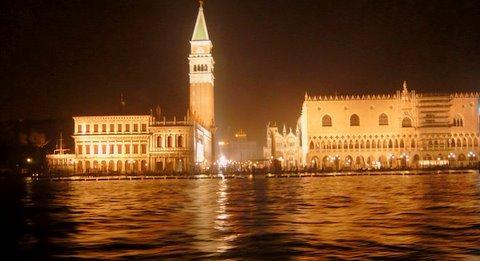 St Marks Square..10 minute walk or a ferry ride away! - Venice garden home (10 min walk from St Marks Sq ) - Venice - rentals
