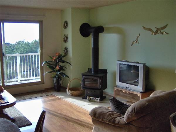 Gearhart House G605 - Image 1 - Gearhart - rentals