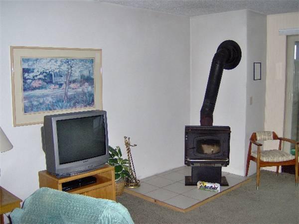 Gearhart House G662 - Image 1 - Gearhart - rentals