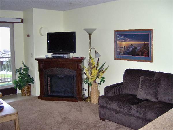 Gearhart House G663 - Image 1 - Gearhart - rentals