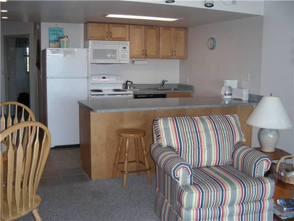Gearhart House G672 - Image 1 - Gearhart - rentals