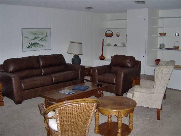 Pacific Terrace T443 - Image 1 - Gearhart - rentals