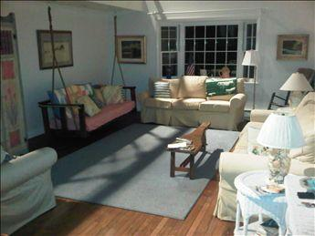 Property 98870 - Wonderful Wianno Location 98870 - Osterville - rentals