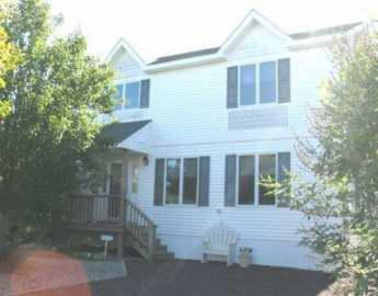 Property 40097 - STEPS TO BEACH 40097 - Cape May Point - rentals