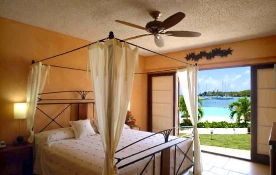 Blue Bay Villa - Grenada - Blue Bay Villa - Grenada - Grand Anse - rentals
