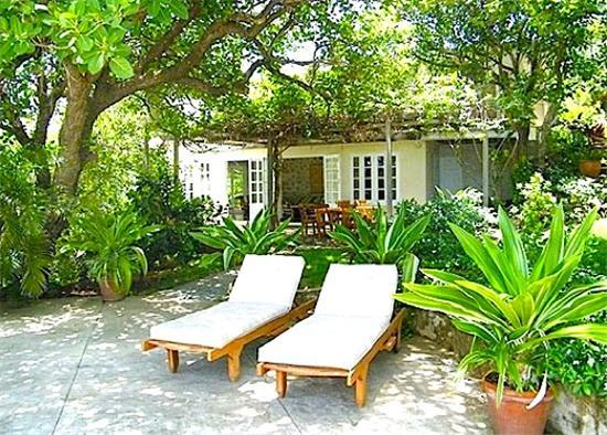 Buttercup House* - Mustique - Buttercup House* - Mustique - Mustique - rentals