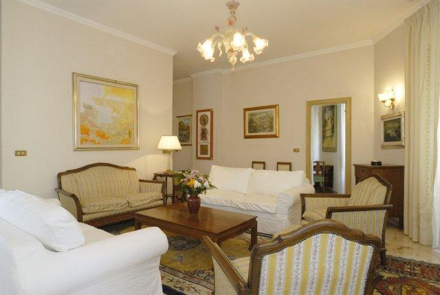 Nazionale - Image 1 - Rome - rentals
