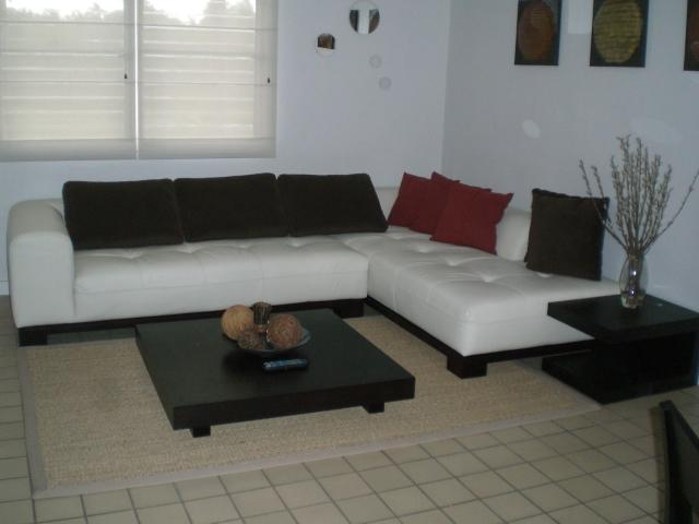 BEACH VILLA 161 - Image 1 - Humacao - rentals
