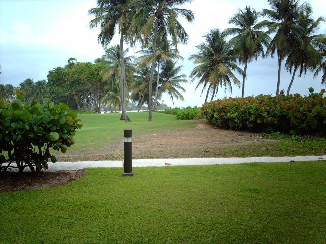 BEACH VILLA 172 - Image 1 - Humacao - rentals