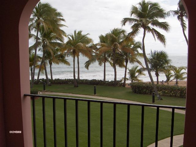 CRESCENT BEACH 247 - Image 1 - Humacao - rentals