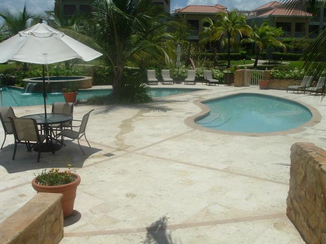 MARALAGO 426 - Image 1 - Humacao - rentals