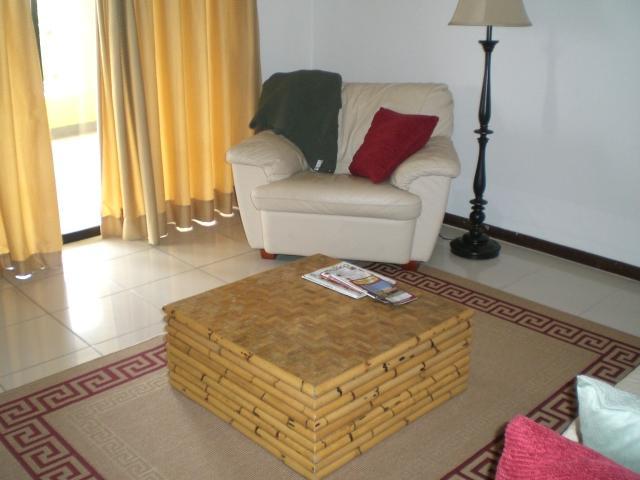 PALMANOVA PLAZA 209 - Image 1 - Humacao - rentals