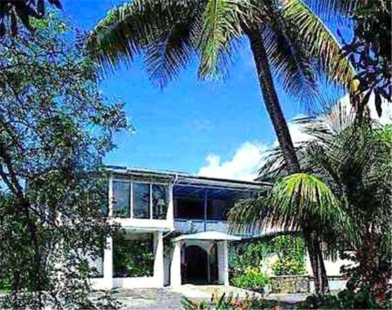 Villa Lodge Hotel - St.Vincent - Villa Lodge Hotel - St.Vincent - Saint Vincent - rentals