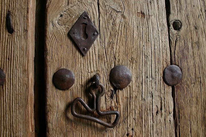 DOOR - The Studio Trujillo Extremadura - Trujillo - rentals