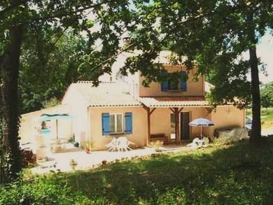 Campagnac Villa - Campagnac Villa - Pays de Bergerac. - Bergerac - rentals