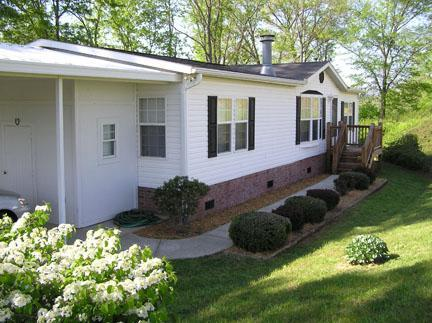 RiverSong! Modern and Clean - Welcome Home! - RiverSong - Waterfront Mountain Rental - Franklin - rentals