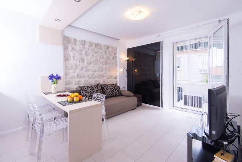 Apartment Zanetic - Magic Of Dubrovnik! - Image 1 - Dubrovnik - rentals