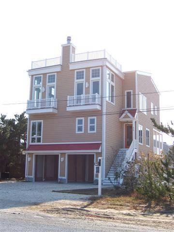 26 Collins - Image 1 - Dewey Beach - rentals