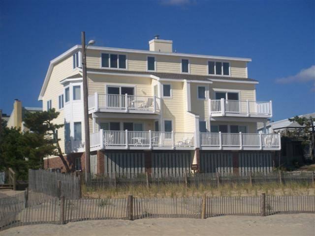403 SURF - Image 1 - Rehoboth Beach - rentals
