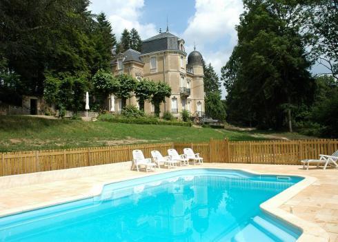 467 - Image 1 - France - rentals