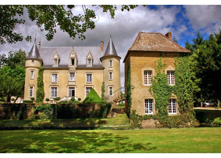 515 - Image 1 - Montfort Le Gesnois - rentals