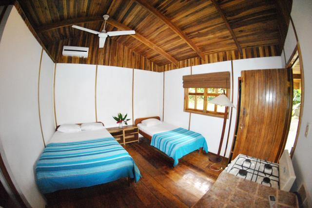 costa rica surf casitas - Image 1 - Santa Teresa - rentals