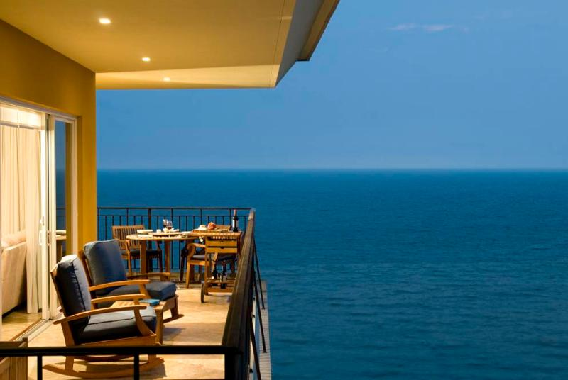 Suite 16 at Vista Las Palmas - Image 1 - Jaco - rentals