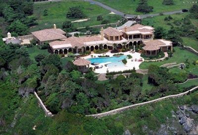 Luxury 8 bedroom Cabrera villa. Ocean, beach, and mountain views! - Image 1 - Cabrera - rentals