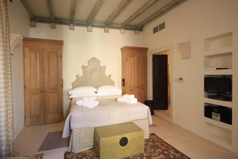 Two beautiful new studios in Dubrovnik Old Town - Image 1 - Dubrovnik - rentals
