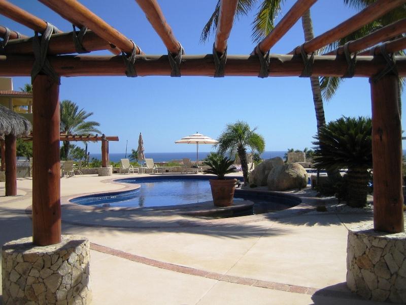 Las Gardenias New Luxury Condo - Image 1 - San Jose Del Cabo - rentals