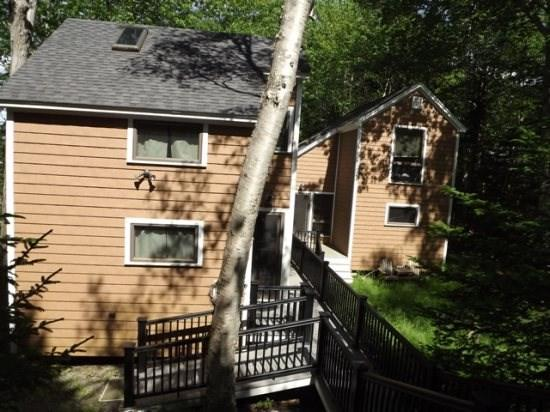 Welcome to Ebb And Flow - Ebb and Flow East Boothbay - Boothbay - rentals