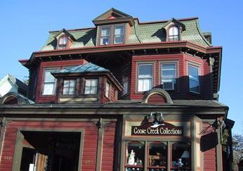 Property 3248 - 660 B Washington Street 3248 - Cape May - rentals