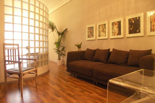 Fira BCN ** Cocoon Business (BARCELONA) - Image 1 - Barcelona - rentals