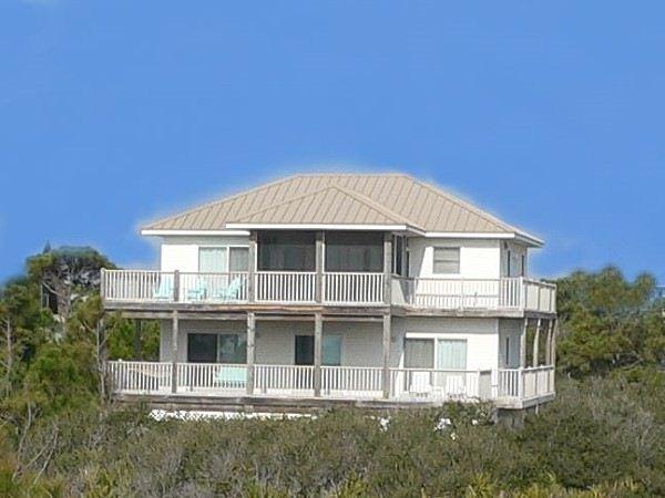 IQW 1.jpg - CHASINGPIR - Saint George Island - rentals