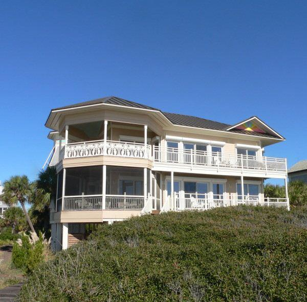 IQW 1.jpg - THERAINBOW - Saint George Island - rentals