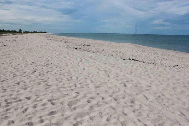 South Beach - the best beach in Vero! - Steps from the Beach, Your Vero Beach Retreat! - Vero Beach - rentals