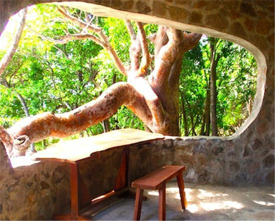 Moonhole Waterfront House - Bequia - Moonhole Waterfront House - Bequia - Moonhole - rentals