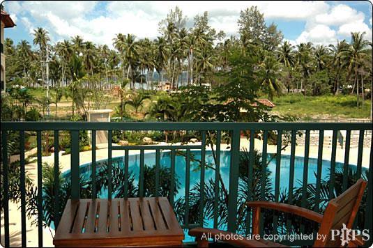 Baan Puri B21 Standard Apartment - Image 1 - Phuket - rentals