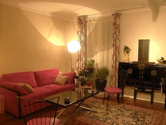 Fabulous 1BR close to Sacré Coeur-Montmartre #653 - Image 1 - Paris - rentals