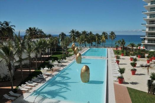 The most luxurious residence in Puerto Vallarta! - Image 1 - Puerto Vallarta - rentals
