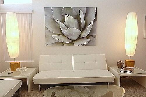 Casa Feliz a Beautiful Three Bedroom Home in Marana at North Ranch - Image 1 - Tucson - rentals