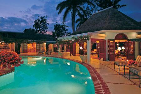 - Coo Yah - Tryall Club - Jamaica - rentals