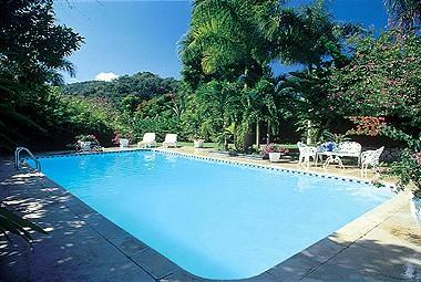 - Spyglass Hill - Jamaica - Saint James Parish - rentals