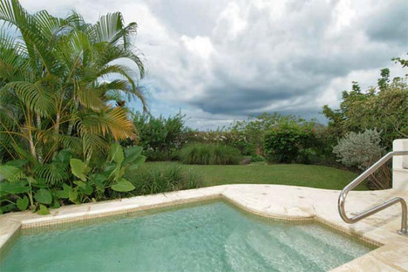 - Sugar Hill - Coconut Ridge - Saint James - rentals