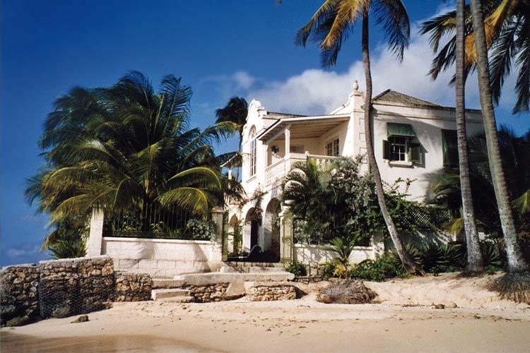 Caprice - Image 1 - Barbados - rentals