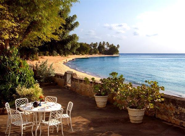- Clearwater - Barbados - Barbados - rentals