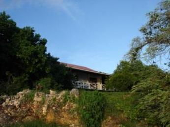 Thye Cottage I - Image 1 - Rendezvous Bay - rentals