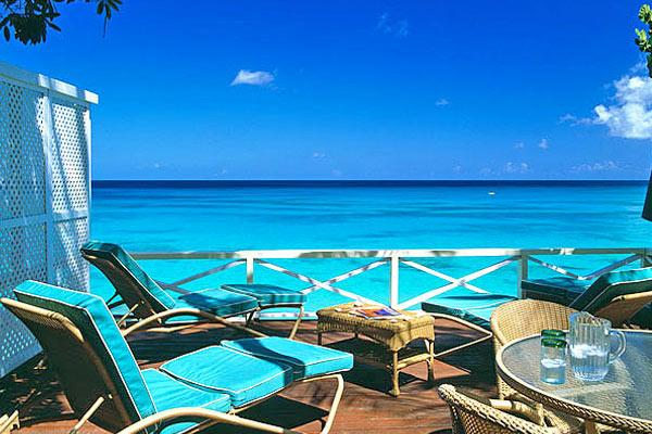 Blue Lagoon - Barbados - Image 1 - World - rentals
