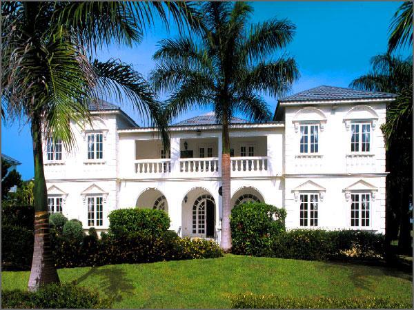 - Half Moon - 4br Royal Villas - Saint James Parish - rentals