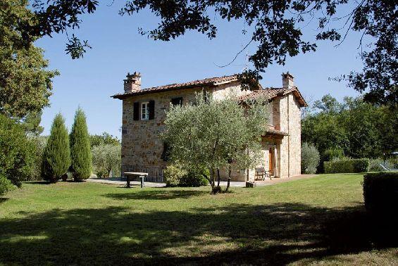 - Broccolo - San Leonardo in Treponzio - rentals